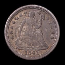 1841-O, V-5