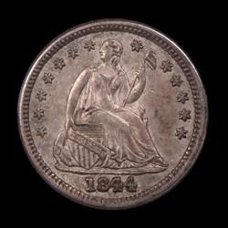 1844, V-3