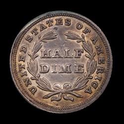 1838, V-6