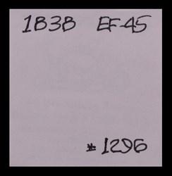 1838, V-5