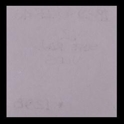 1839-O, V-2b, Shattered Reverse