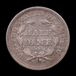 1848-O, V-2