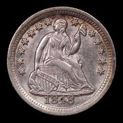 1848-O, V-6