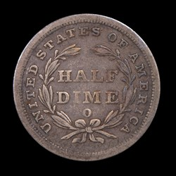 1840-O