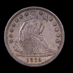 1839-O, V-4