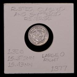 1848-O, V-7
