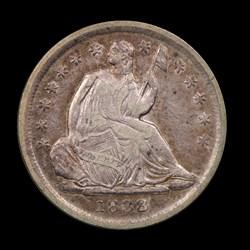 1838, V-4