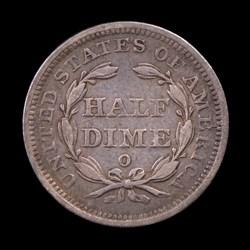 1848-O, V-8