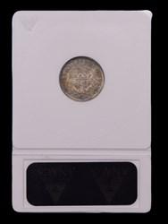 1839-O, V-4, Medium O