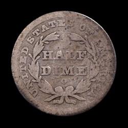 1840-O, Small-O