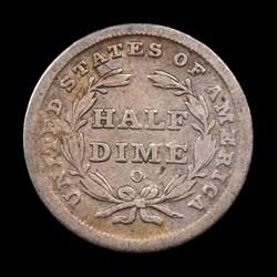 1839-O