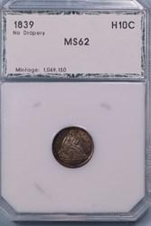 1839, V-1