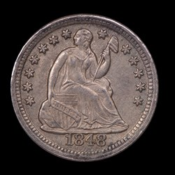1848-O, V-3