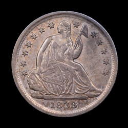 1838, V-13