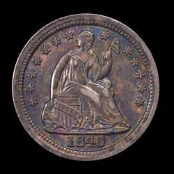 1840-O, V-5