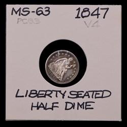 1847, V-4