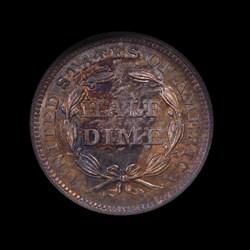 1840, V-7