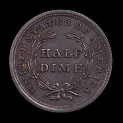 1839, V-2, 1839/39