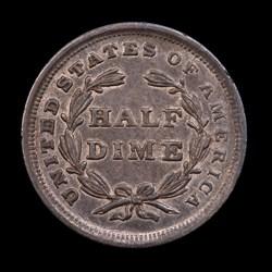 1838, V-14