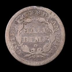 1841-O