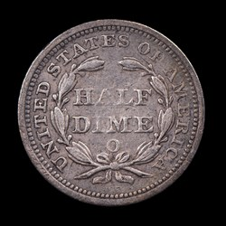 1848-O, V-1