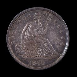 1840, V-5