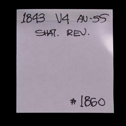 1843, V-4