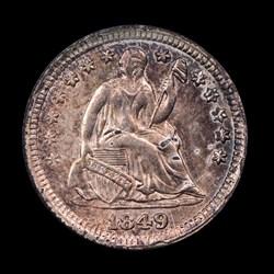 1849, V-8