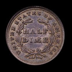 1838, V-3