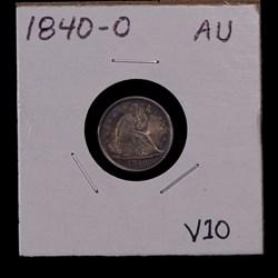 1840-O, V-10