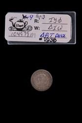 1840-O, V-9