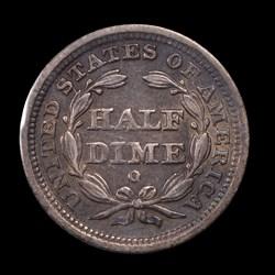 1840-O, V-6, Transitional