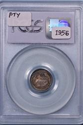 1838, V-10
