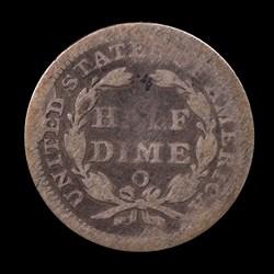 1848-O, V-1, Cud