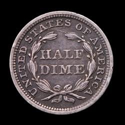 1842, V-4