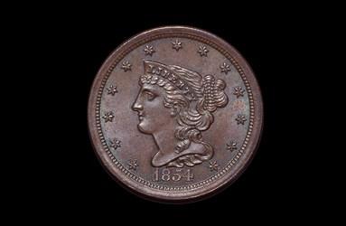 1854 H1c, C-2