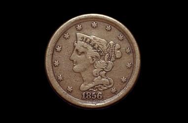 1856 H1c, C-2