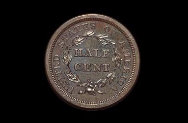 1856 H1c, C-3