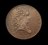 Birch cent