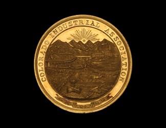 Colorado Industrial Association