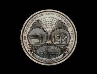 New England Society of Mechanical Arts