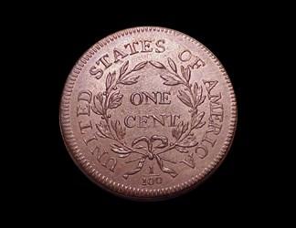 1796 1c, S-84