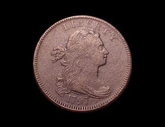 1797 1c, S-122a