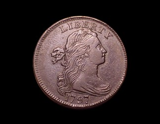 1797 1c, S-129