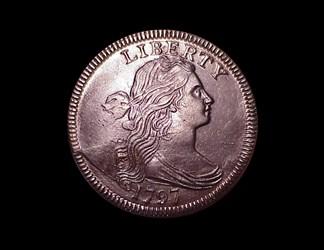 1797 1c, S-139b