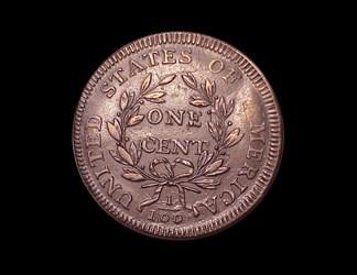 1798 1c, S-154