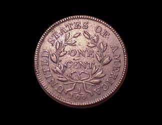 1798 1c, S-159