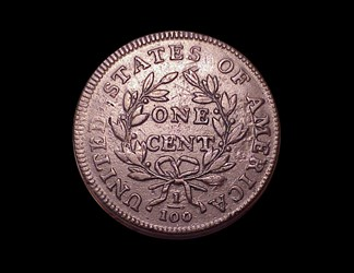 1798 1c, S-162