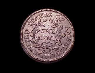 1798 1c, S-163