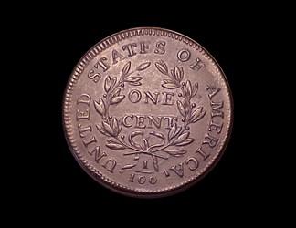 1798 1c, S-177
